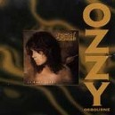 Ozzy Osbourne  - No More Tears -  2002