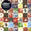 The Chemical Brothers - Brotherhood Deluxe 2 CDs Boxset